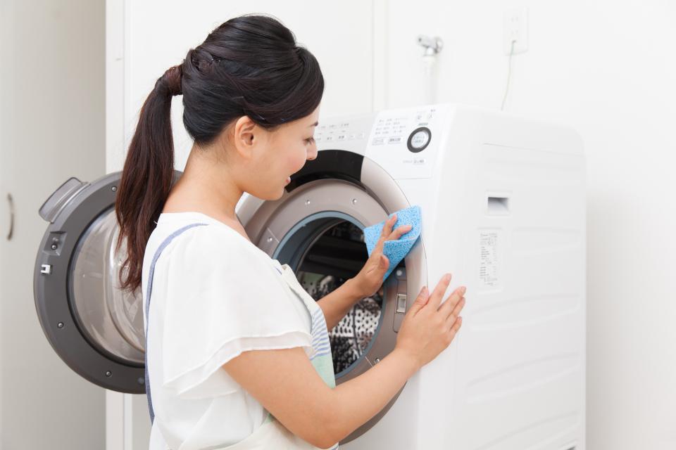 部屋干しのニオイと決別!一人暮らしの「部屋干し洗濯のコツ」 8番目の画像