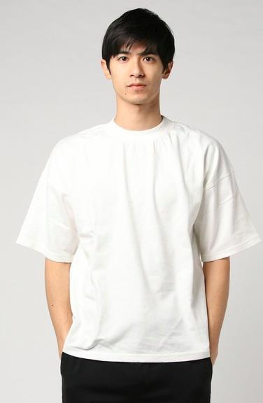 【最新版】ハイセンスなメンズTシャツ厳選25ブランド 4番目の画像