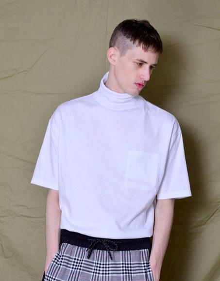 【最新版】ハイセンスなメンズTシャツ厳選25ブランド 14番目の画像
