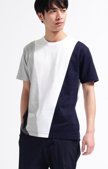 【最新版】ハイセンスなメンズTシャツ厳選25ブランド 18番目の画像