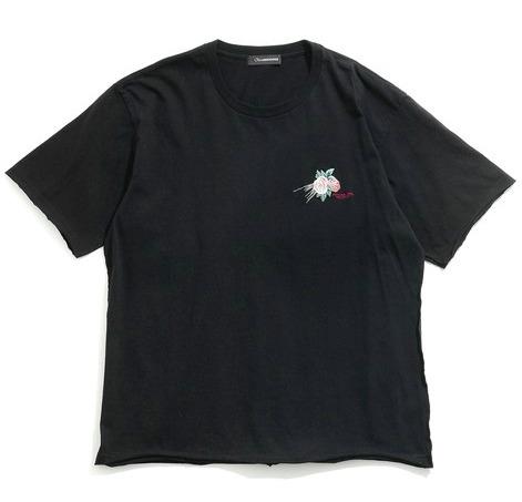 【最新版】ハイセンスなメンズTシャツ厳選25ブランド 17番目の画像