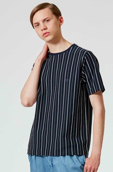 【最新版】ハイセンスなメンズTシャツ厳選25ブランド 20番目の画像