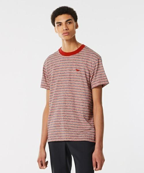 【最新版】ハイセンスなメンズTシャツ厳選25ブランド 23番目の画像