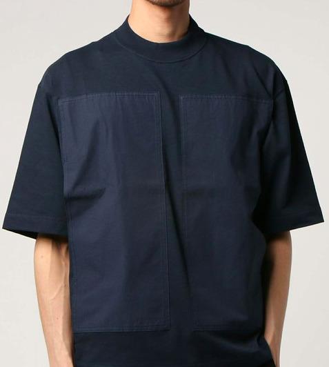 【最新版】ハイセンスなメンズTシャツ厳選25ブランド 24番目の画像