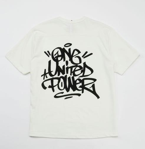 【最新版】ハイセンスなメンズTシャツ厳選25ブランド 22番目の画像