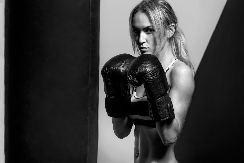 強靭な精神力で仕事を乗り切る!逆境に負けないメンタル強化トレーニング法 1番目の画像