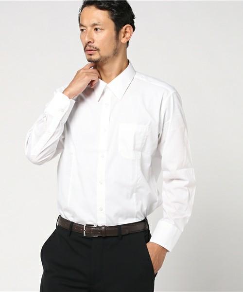 結婚式にNGなスーツって?男性ゲストの結婚式服装マナー&王道スーツコーデ 16番目の画像