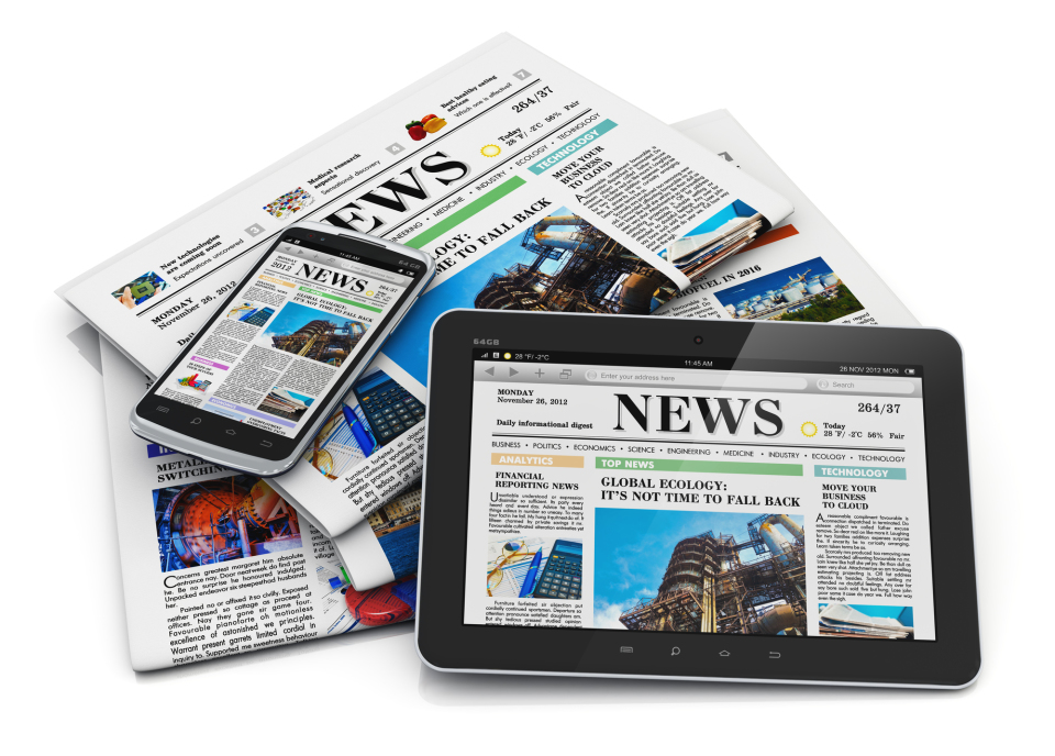 【種類別】いつでも情報収集ができる無料ニュースアプリ8選 1番目の画像