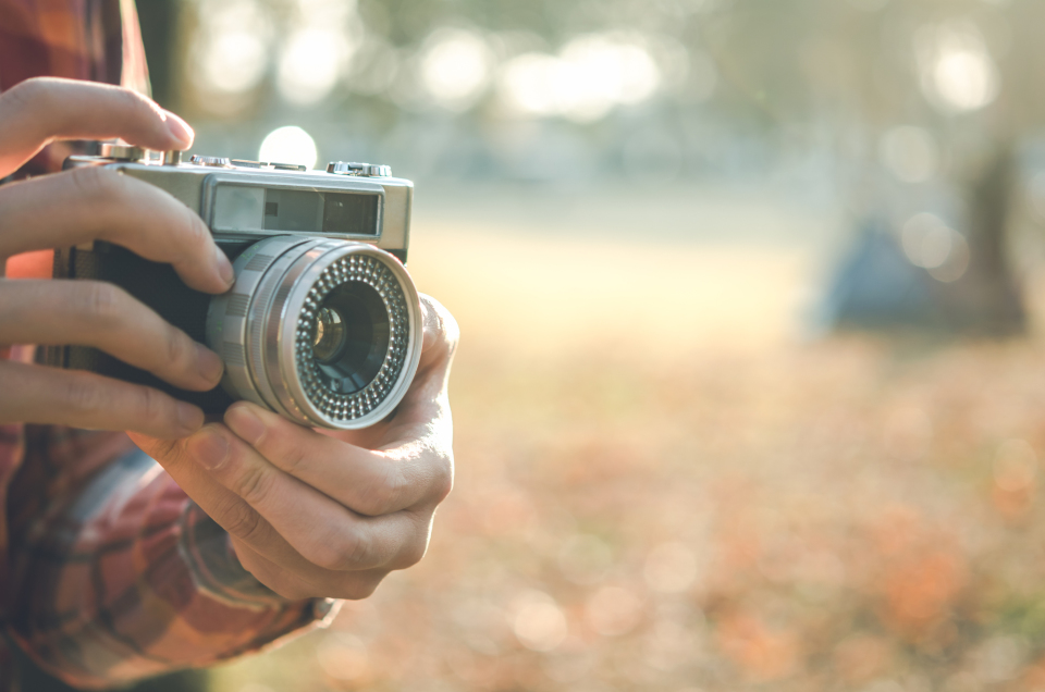 カメラを趣味にするメリット&用途別おすすめ一眼レフ3選:人に誇れる趣味「カメラのすゝめ」決定版 1番目の画像