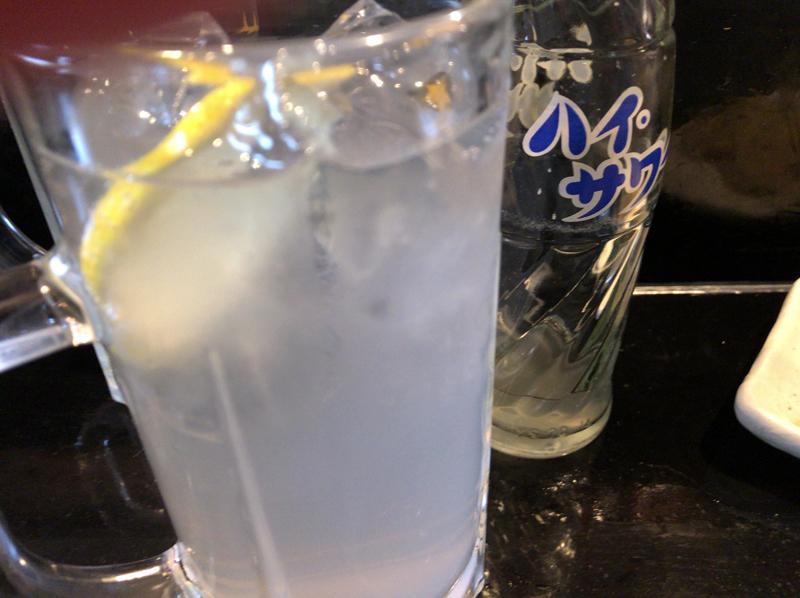 高円寺、アルコールコール。中央線のひとり飲み愛好家たちがつどう名店「きど藤」 10番目の画像
