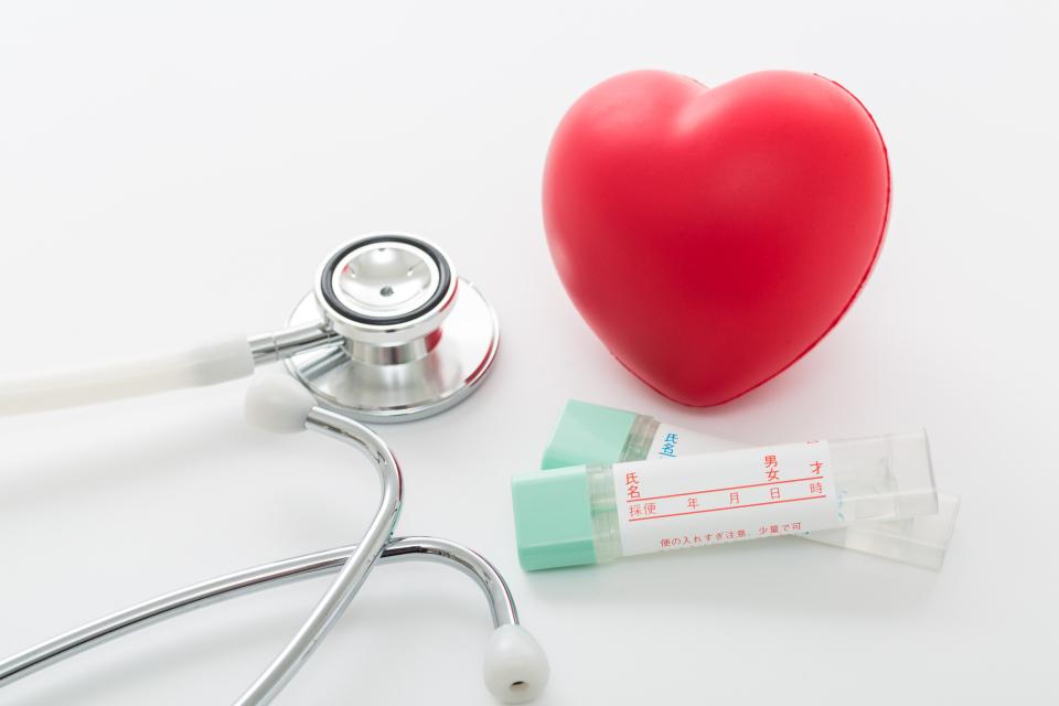 「健康保険被保険者証明書」の発行方法:保険証が発行されるまでに病院に行きたい場合の対処法とは? 1番目の画像