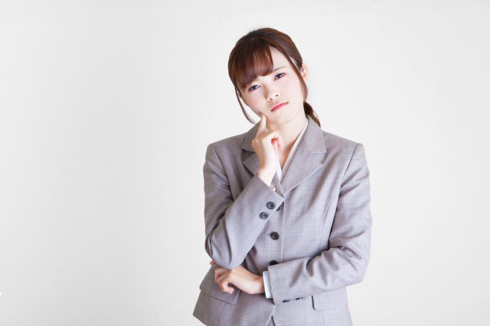 転職を成功に導くために必要な8つのポイント:転職成功の方法を年代別に解説! 1番目の画像