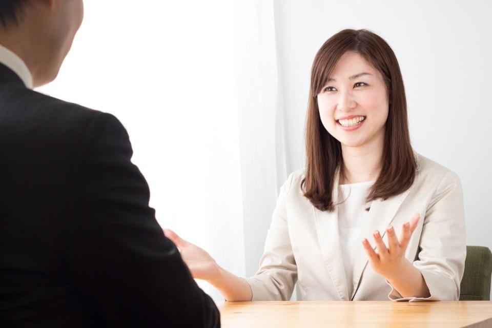 転職を成功に導くために必要な8つのポイント:転職成功の方法を年代別に解説! 5番目の画像