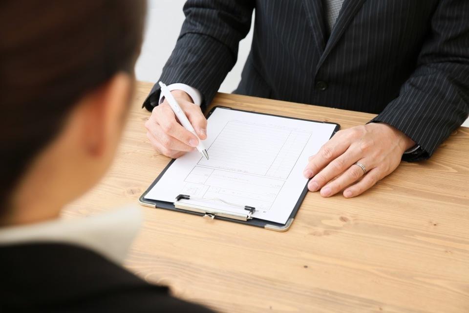 転職を成功に導くために必要な8つのポイント:転職成功の方法を年代別に解説! 7番目の画像