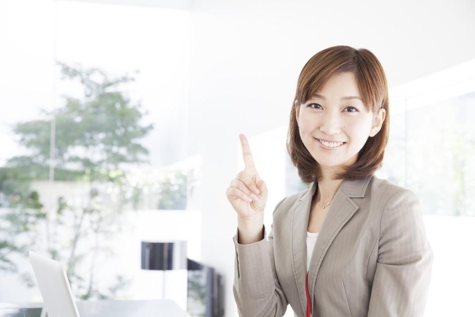 落ちない履歴書!転職活動を成功させる「志望動機」の書き方 3番目の画像