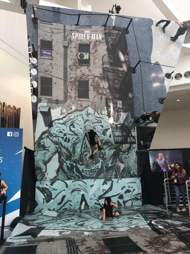 西田宗千佳のトレンドノート:「コミュニティ」こそがゲームの命、E3 2018から見えた今のゲーム業界 9番目の画像