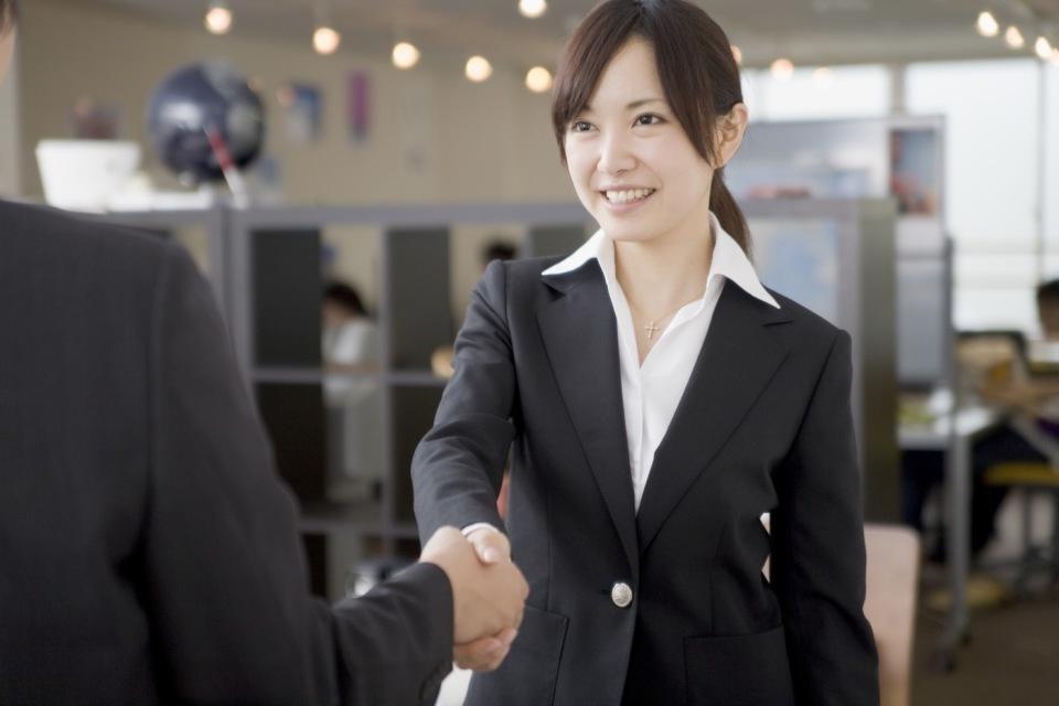 【契約社員と正社員の違い】転職に役立つ「契約社員と正社員の知識」を完全マスター 4番目の画像