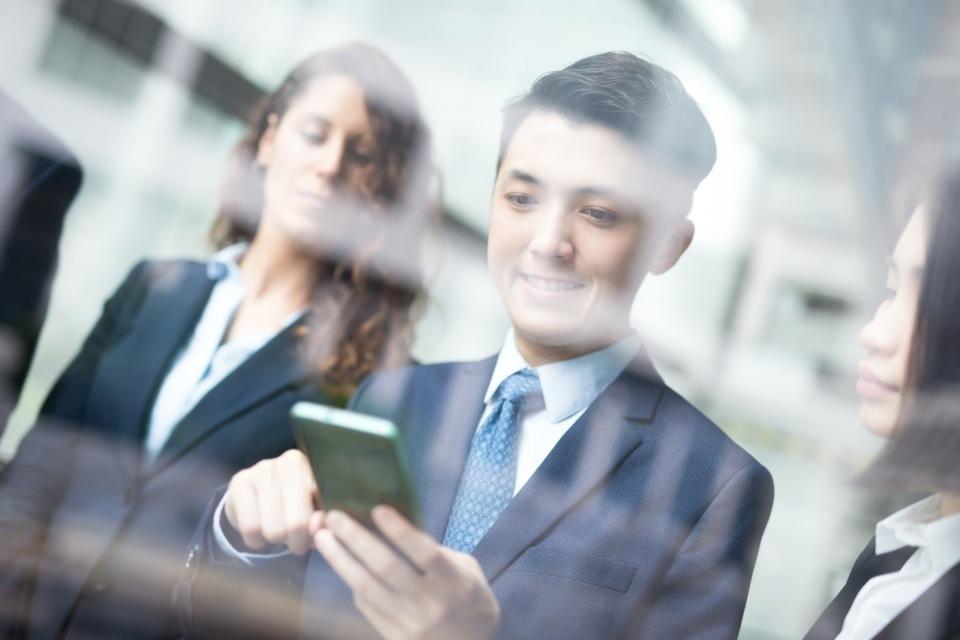 「転職エージェント」とは? 失敗しない転職エージェントの利用方法 3番目の画像