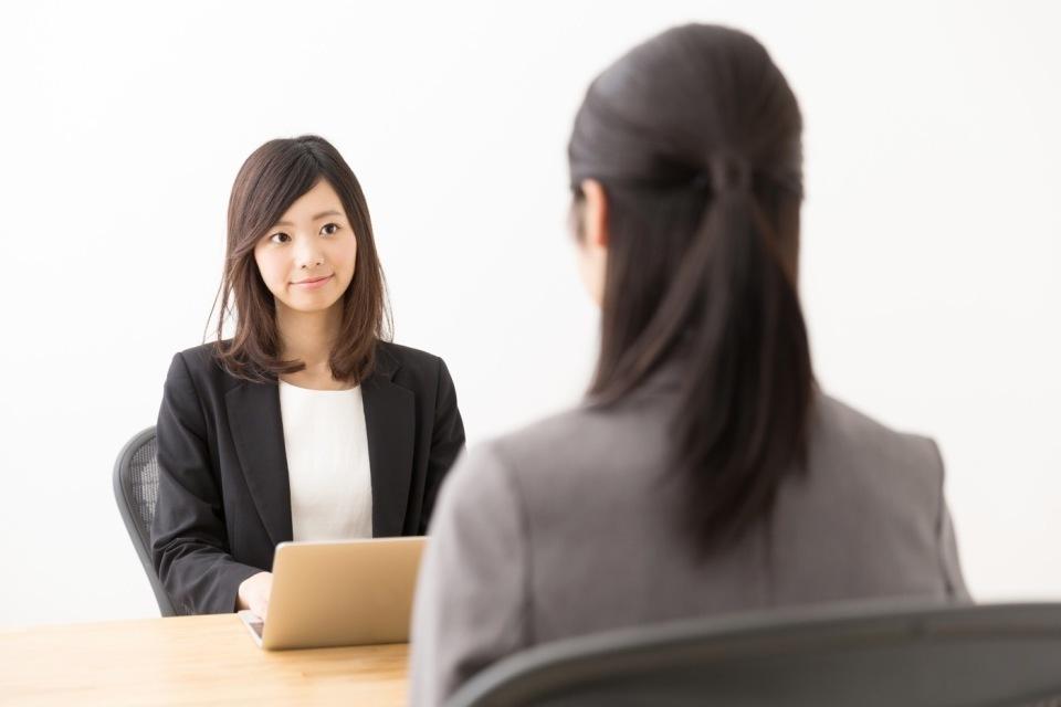「転職エージェント」とは? 失敗しない転職エージェントの利用方法 6番目の画像