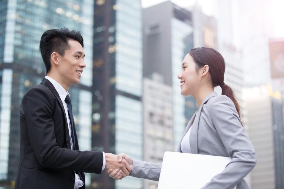 「転職エージェント」とは? 失敗しない転職エージェントの利用方法 7番目の画像
