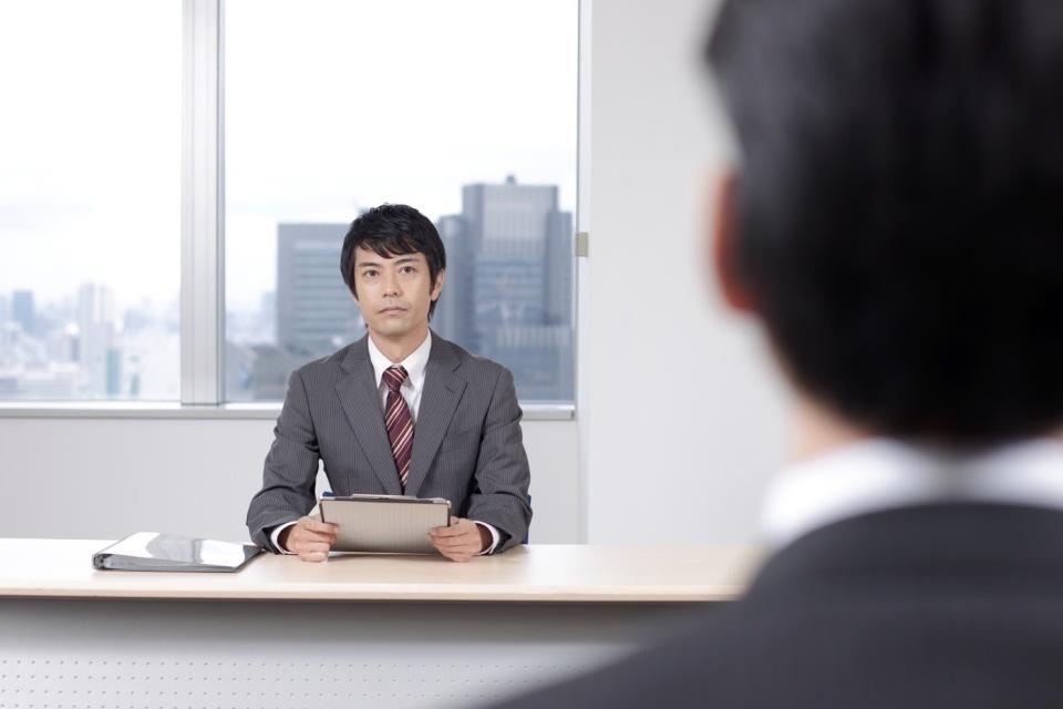【転職面接・自己紹介】転職面接で役立つ「自己紹介」のコツ 5番目の画像