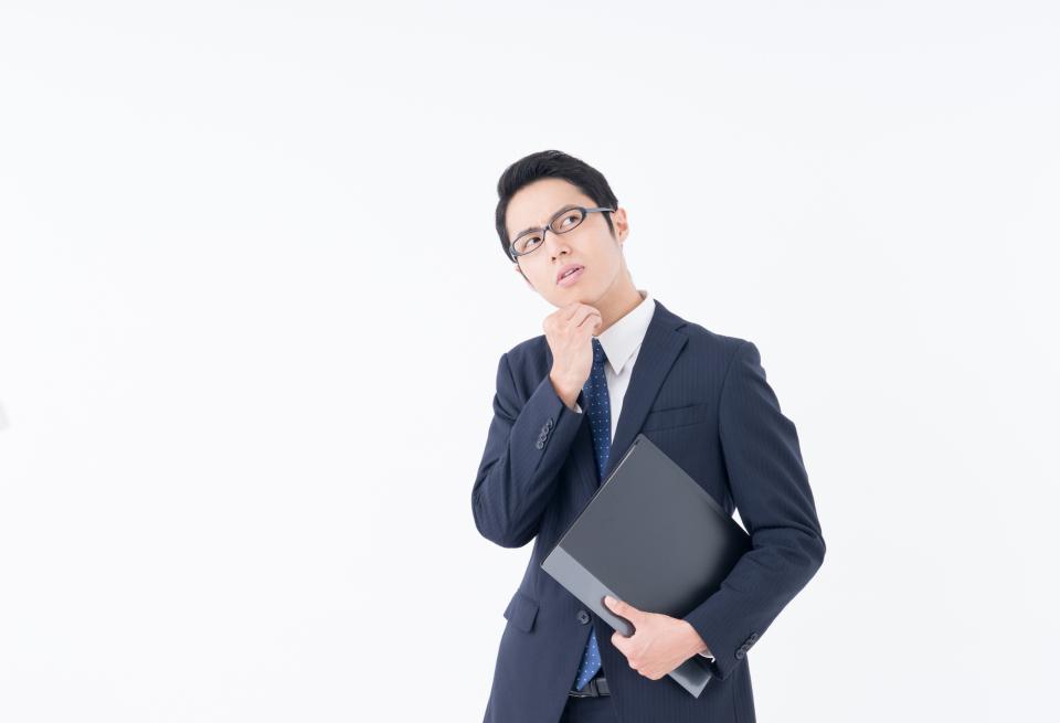 【例文】好印象を与える転職面接の日程調整・辞退メール 4番目の画像