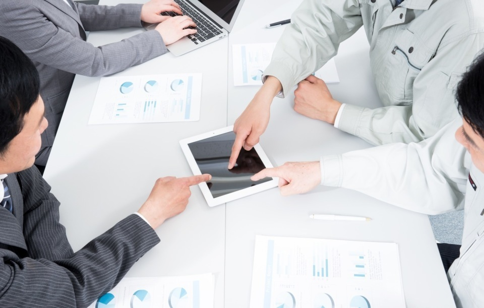【ワークライフバランス重視】転職時に再確認する「ワークライフバランス」の定義と企業の取り組み 4番目の画像