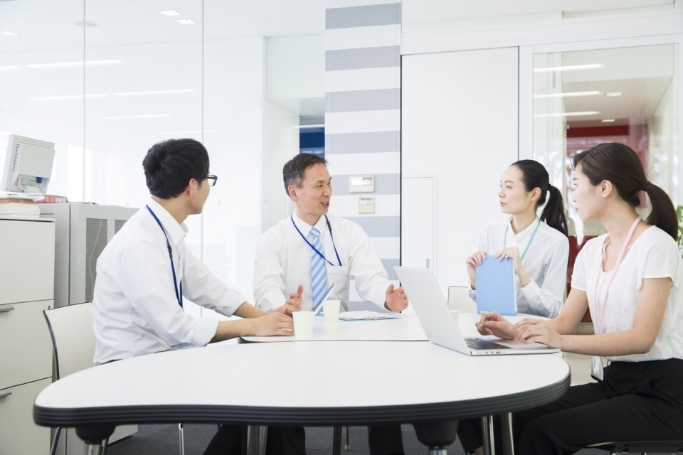 【ワークライフバランス重視】転職時に再確認する「ワークライフバランス」の定義と企業の取り組み 1番目の画像