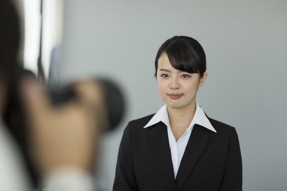 「Uターン・Iターン転職」とは?転職で失敗しないために考えておきたいメリット・デメリット 6番目の画像