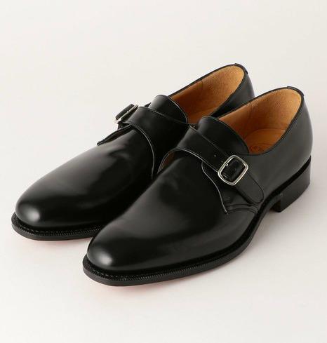 スーツ姿は「革靴」で決まる。おすすめのビジネスシューズ&失敗しない革靴の選び方 19番目の画像