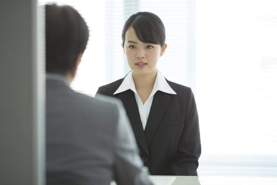 「第二新卒」の定義は?第二新卒が押さえたい転職成功のコツ 2番目の画像