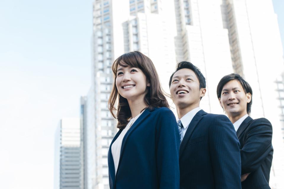 「第二新卒」の定義は?第二新卒が押さえたい転職成功のコツ 4番目の画像