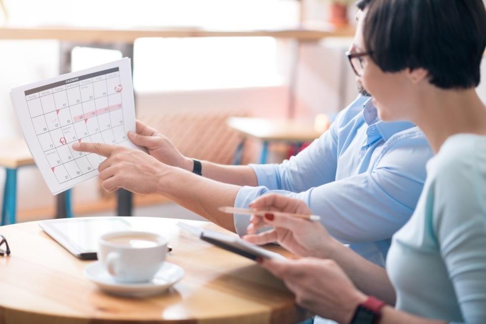 「有給休暇」って何? 取得条件・日数&有給休暇の取得率業界ランキングを大公開! 4番目の画像