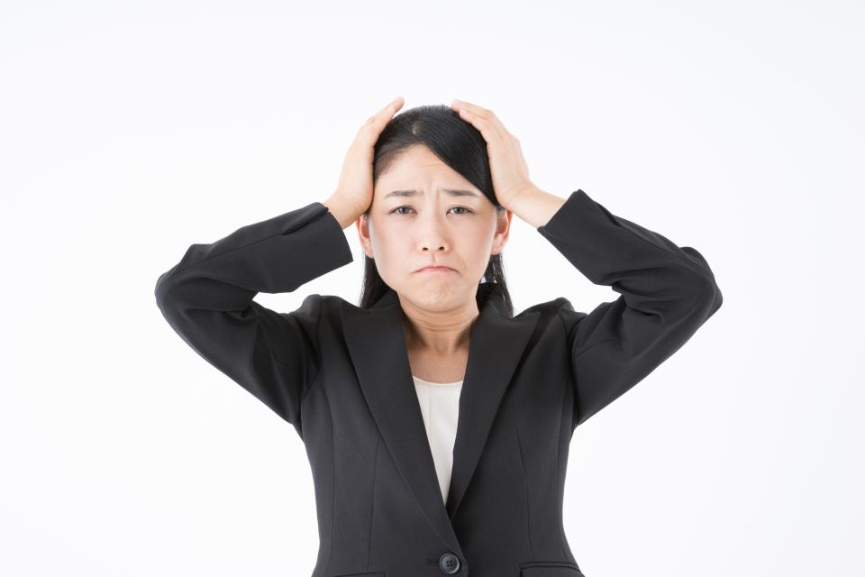 「退職金制度」は知らないと損! 転職前に押さえたい退職金制度について徹底解説 5番目の画像