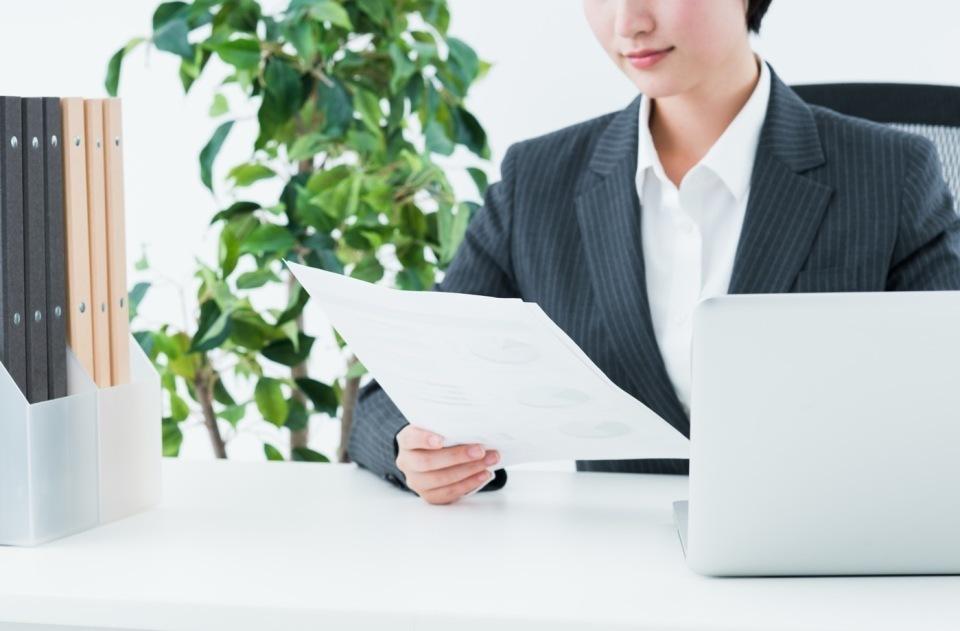 「就業規則」は転職前に必ずチェック! 就業規則の内容と注意点 4番目の画像