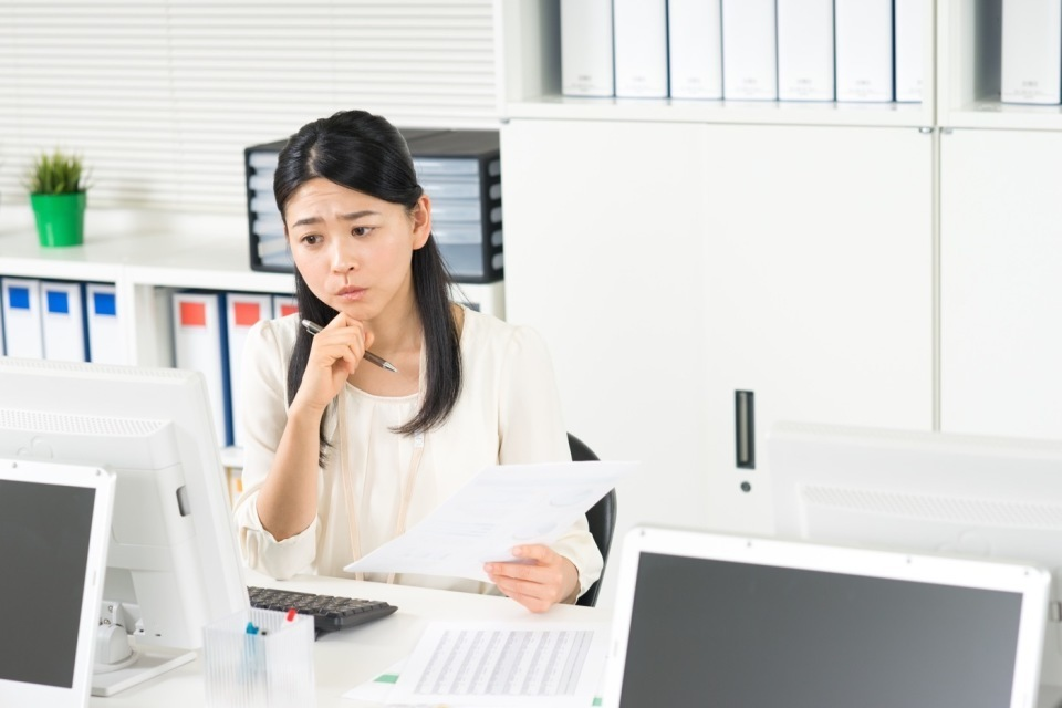 「就業規則」は転職前に必ずチェック! 就業規則の内容と注意点 8番目の画像