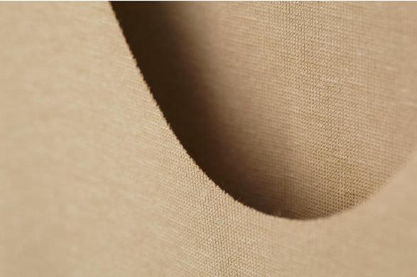 「見えない、だからキマる。」SEEKのアンダーウェアを着ると、なぜスーツ姿がキマるのか? 6番目の画像