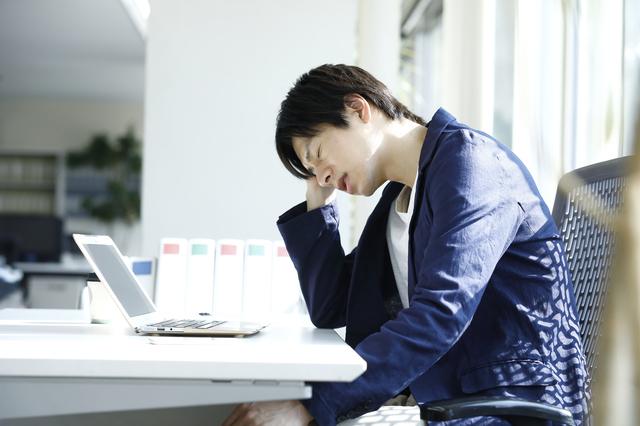【頭が痛い=頭痛薬】という発想はキケン!熱中症によって引き起こされる頭痛を対処する方法 2番目の画像
