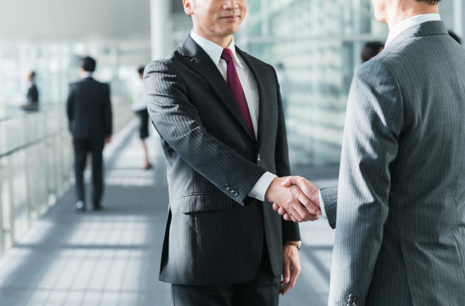 【契約社員と正社員の違い】転職に役立つ「契約社員と正社員の知識」を完全マスター 2番目の画像