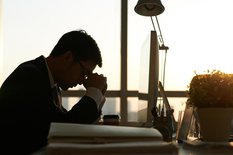 【本当に向いてる?】仕事の向き不向きを判断する7つの質問と対処法 1番目の画像