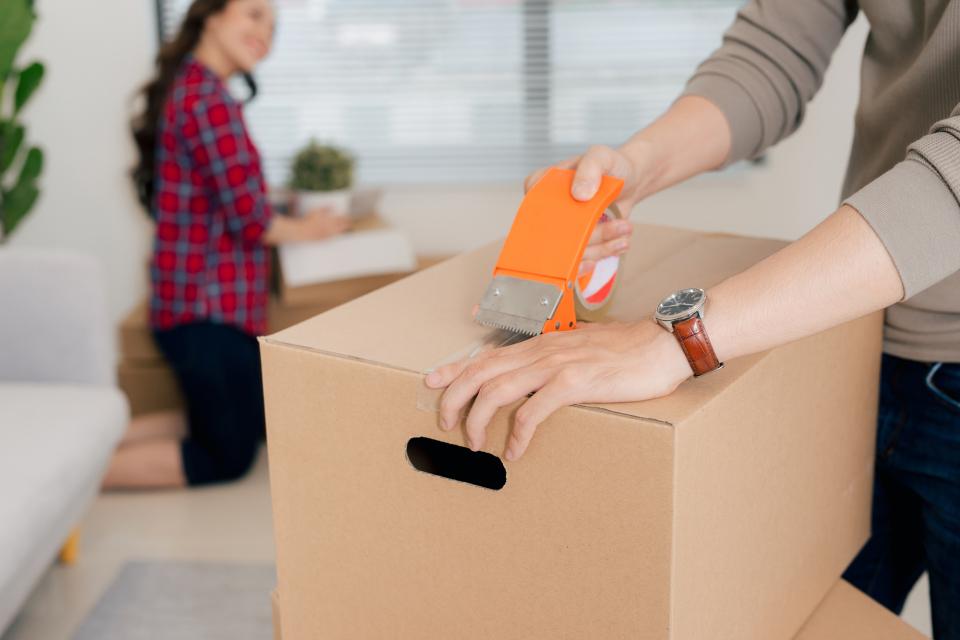会社に引っ越しの報告をする時の「順番」と「必要な手続き」 2番目の画像