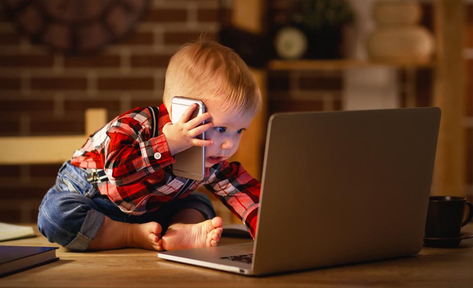「いらっしゃいますでしょうか」は正しい言葉遣い? 電話口・ビジネスでの言葉遣いNG集 1番目の画像