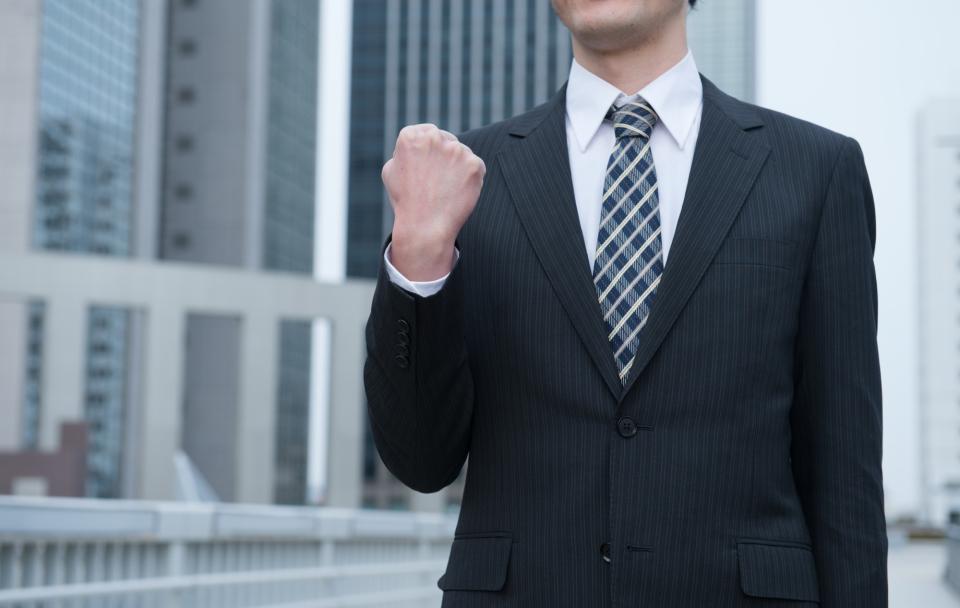 転職成功に不可欠!「自己分析・キャリアの棚卸し」のやり方&コツ 2番目の画像
