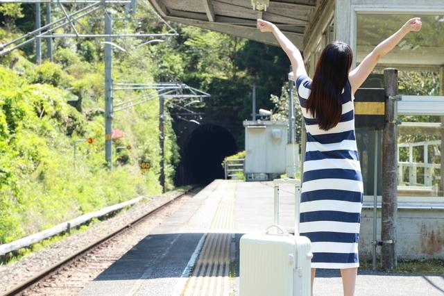 これぞ王道!夏休みの帰省で喜ばれる「東京土産」6選 1番目の画像