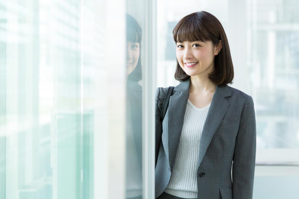 面接官を納得させる「転職理由」の例文:転職理由の書き方・NG例とは? 4番目の画像