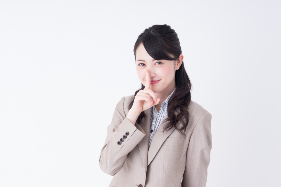 面接官を納得させる「転職理由」の例文:転職理由の書き方・NG例とは? 5番目の画像