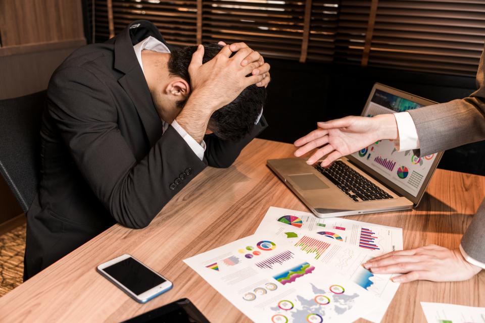 面接官を納得させる「転職理由」の例文:転職理由の書き方・NG例とは? 7番目の画像
