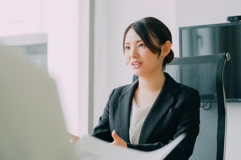 【仕事したくない人への処方箋】3割の若者が抱く悩み「仕事したくない」の対処法5つ 3番目の画像