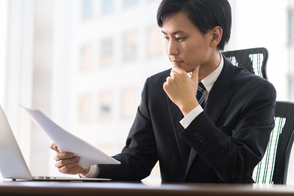 【例文】「職務経歴書の自己PR」の書き方 転職活動の悩みを解決! 4番目の画像