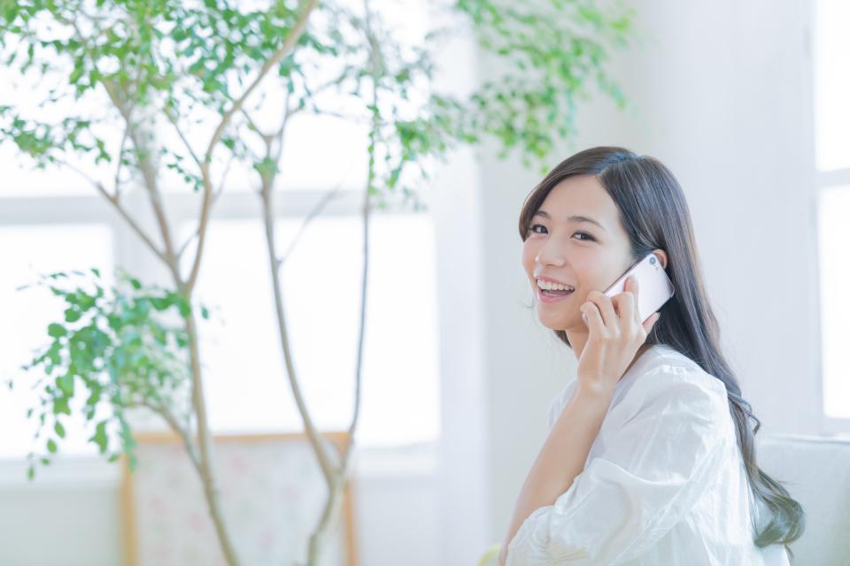 転職面接の結果連絡はいつ?結果連絡の電話の正しい対応方法 1番目の画像